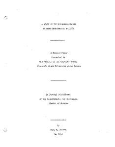 picaresque novel pdf