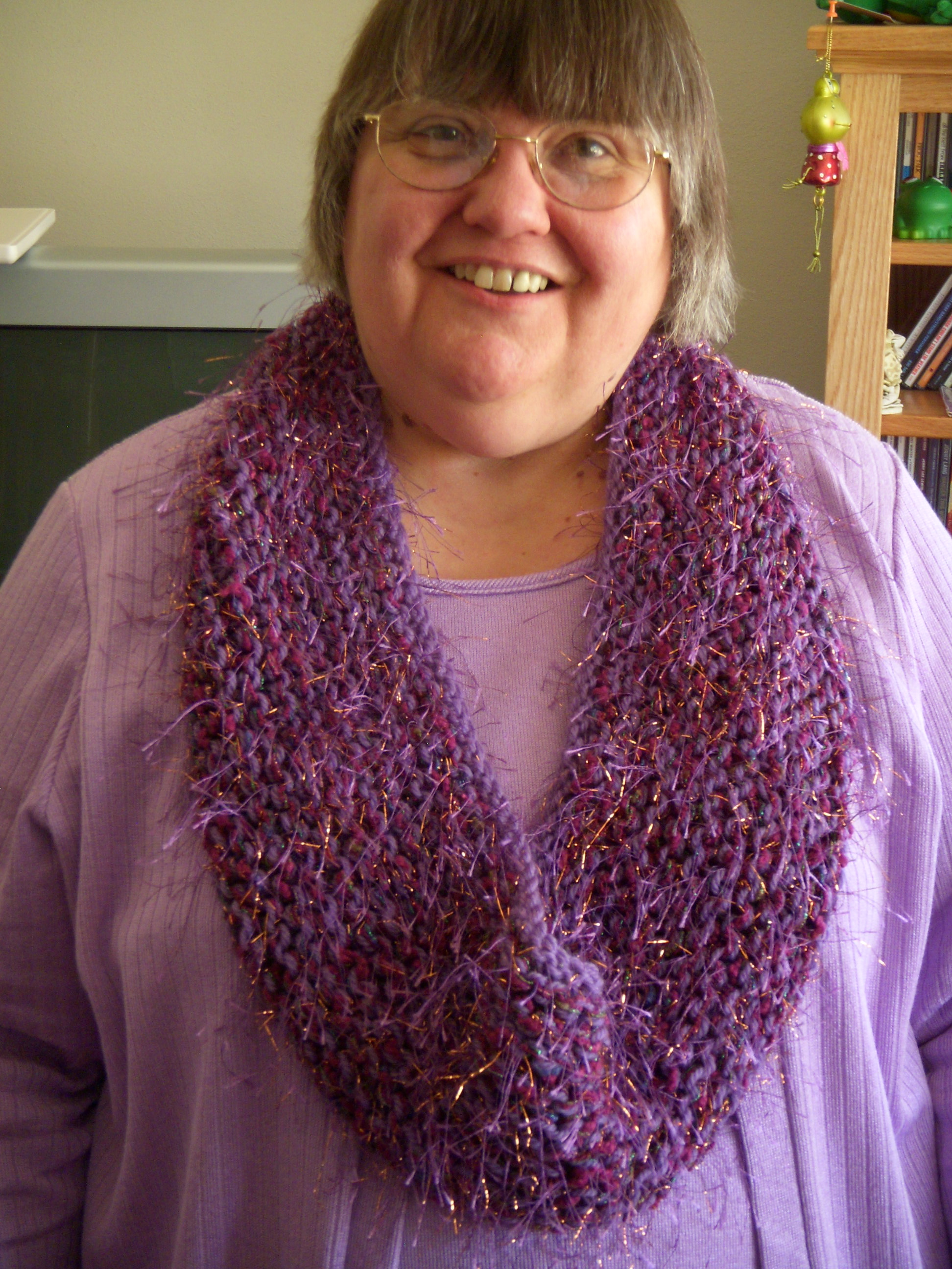 Knitting Meaning : Knitting meaning