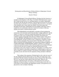 Help writting a narrative essay